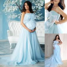 maternity gowns photography canada best selling maternity gowns