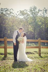 18 best pink u0026 black theme images on pinterest wedding stuff