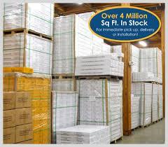 ifloor tukwila flooring store ifloor com