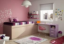 bedroom furniture for little girls cozy modern sloping ceiling