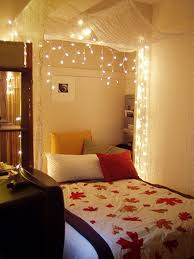 How To Hang Curtains Around Your Bed 95 Best Ikea Hacks Images On Pinterest Diy Ideas And Study