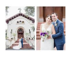 a wedding album 5 reasons why you should invest in a wedding album bay area