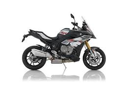 victory bmw ktm victory bmw showroom iowa bak powersports dealership