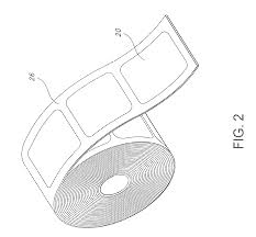 patent us8434282 system for carpet tile installation google
