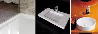 latest bathroom trends roomsketcher blog