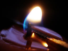 free images night tranquility reflection flame fire
