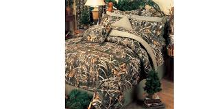Mossy Oak Camo Bed Sets Kids Camo Bedding Buythebutchercover Com