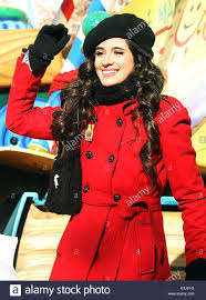 the 2013 macy s thanksgiving day parade in new york city featuring