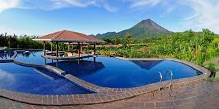 costa rica vacations adventures by disney
