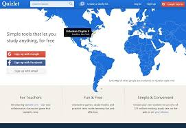 usa map quizlet miss new jersey usa 2016 quizlet