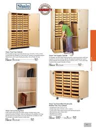 Art Supply Storage Cabinets by Locking Storage Cabinet Handles Best Cabinet Decoration