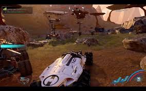 nomad mass effect mass effect andromeda u2013 review u2013 honest gaming reviews