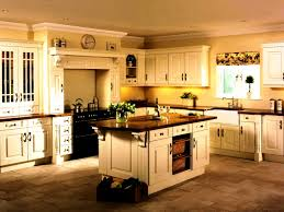 Black Glazed Kitchen Cabinets Bathroom Stunning Cream Kitchen Cabinet For Classy And Country