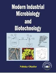 merck microbiology manual 12th growth medium bacteria