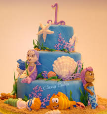 bubble guppies pink party ideas pinterest bubble guppies