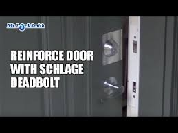 How To Pick A Chicago File Cabinet Lock Local Locksmith Service Locksmiths U0026 Security Services Skokie