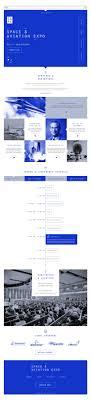 s website best 25 web portfolio ideas on portfolio website