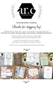 welcome to amanda riley creative u2013 invitations graphic design
