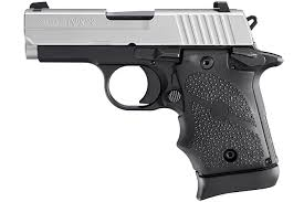 best black friday sig sauer deals 2016 guns for sale online sportsman u0027s outdoor superstore online gun