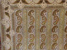 tappeti pregiati gallery architetto samadi