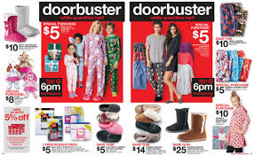 black friday target at t target black friday deals 2014 ad see the best doorbusters sales