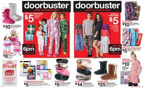 target kids shoes black friday target black friday deals 2014 ad see the best doorbusters sales