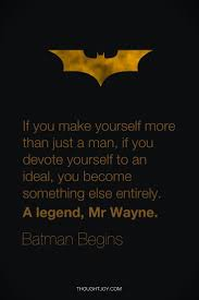 best 25 batman quotes ideas only on pinterest super hero quotes