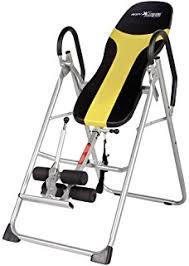 body ch inversion table amazon com ironman lx300 inversion therapy table inversion