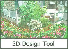 1000 images about gardening designs on pinterest perennial gardens