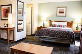 staybridge suites anaheim 2 bedroom suite staybridge anaheim resort ca booking com
