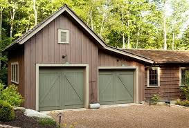 sherwin williams semi transparent stain charwood the barn