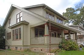craftsman design homes sears craftsman in craftsman exterior dc metro by
