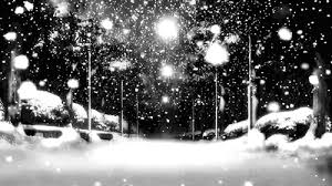 falling snow winter snow gif pictures