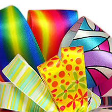 ribbons for sale print patterned ribbon for sale animal print ribbon floral ribbon