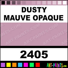 dusty mauve opaque ceramcoat acrylic paints 2405 dusty mauve