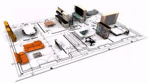 house designs plans according to vastu shastra youtube