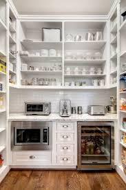 kitchen pantry storage ideas nz walk in pantries home ideas