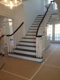 products services durawood stair solutions