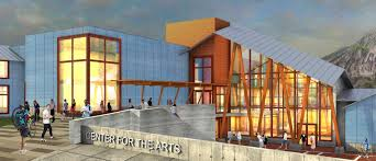 projects holzman moss bottino architecture