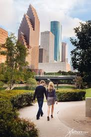 Houston Wedding Photographers Best 25 Houston Wedding Photographers Ideas On Pinterest Paper