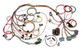 1992 97 gm lt1 harness std lengthdetails painless performance