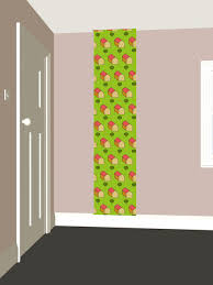 how to hang wallpaper wallpaper direct