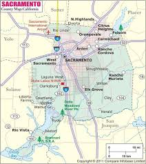 solano county map 97 best california maps images on city maps hospitals
