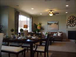 choosing neutral paint colors when selling your carlsbad home