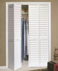 Vented Bifold Closet Doors Lovely Louvered Bifold Closet Doors With Closet Bifold Louvered