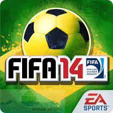 fifa 14 full version game for pc free download 14 full mod apk free download