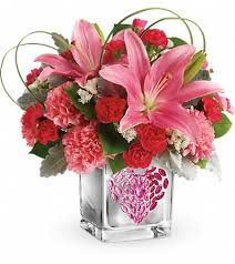florists in nc mooresville nc florist all occasion florist in mooresville