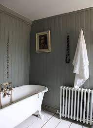 Tongue And Groove In Bathrooms Home Inspiration Relaxing Bathrooms Wolves In London