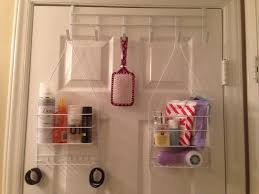 Bathroom Storage Jars Storage Cd Storage Dollar Tree Together With Dollar Tree Storage