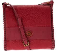 crossbody bags u2014 designer handbags for women u2014 qvc com